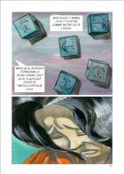 Goliath de Gath : Chapitre 1 page 5