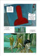 Goliath de Gath : Chapitre 1 page 15