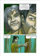Goliath de Gath : Chapitre 1 page 16