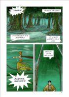 Goliath de Gath : Chapitre 1 page 13