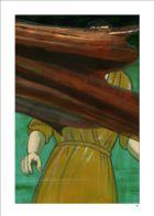 Goliath de Gath : Chapitre 1 page 18