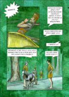 Goliath de Gath : Chapitre 1 page 19