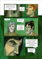 Goliath de Gath : Chapter 1 page 20