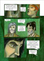 Goliath de Gath : Chapitre 1 page 20