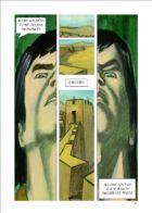 Goliath de Gath : Chapitre 1 page 21