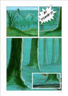 Goliath de Gath : Chapitre 1 page 17