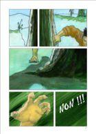 Goliath de Gath : Chapitre 1 page 11