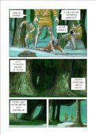 Goliath de Gath : Chapitre 1 page 12