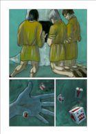 Goliath de Gath : Chapitre 1 page 9