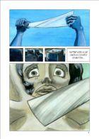 Goliath de Gath : Chapitre 1 page 10
