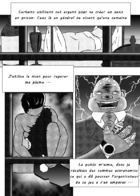Runner : Chapitre 1 page 11
