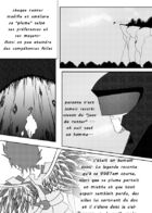 Runner : Chapitre 1 page 12