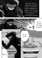 Runner : Chapitre 1 page 16