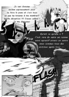 Runner : Chapitre 1 page 24