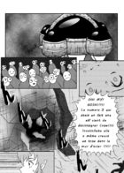 Runner : Chapitre 1 page 25