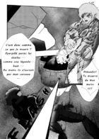 Runner : Chapitre 1 page 27