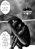 Runner : Chapitre 1 page 28