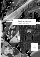 Runner : Chapitre 1 page 30