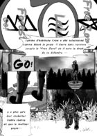 Runner : Chapitre 1 page 6