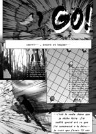 Runner : Chapitre 1 page 7
