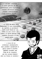 Runner : Chapitre 1 page 8