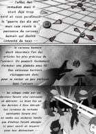 Runner : Chapitre 1 page 9
