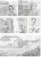 Etat des lieux : Capítulo 2 página 2