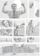 Etat des lieux : Capítulo 2 página 4