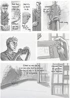 Etat des lieux : Chapitre 2 page 10