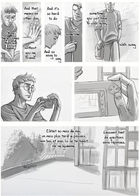 Etat des lieux : Capítulo 2 página 10