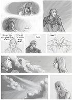 Etat des lieux : Capítulo 2 página 7