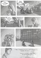 Etat des lieux : Capítulo 2 página 8
