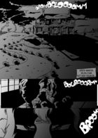 Spirit Black and White - Tome 3 : Chapitre 1 page 4