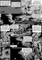 Spirit Black and White - Tome 3 : Chapitre 1 page 6