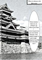 Sotsla Princess : Chapitre 1 page 2