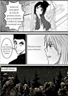 Sotsla Princess : Chapitre 1 page 10
