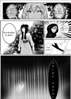 Sotsla Princess : Chapitre 1 page 17