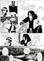 Sotsla Princess : Chapitre 1 page 22