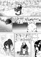 Sotsla Princess : Chapitre 1 page 23