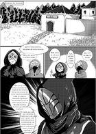 Sotsla Princess : Chapitre 1 page 25