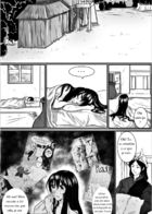 Sotsla Princess : Chapitre 1 page 28