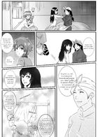 Sotsla Princess : Chapitre 1 page 31