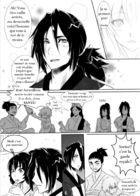 Sotsla Princess : Chapitre 1 page 34