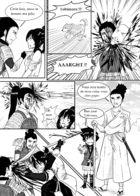 Sotsla Princess : Chapitre 1 page 38