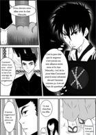 Sotsla Princess : Chapitre 1 page 4