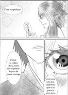 Sotsla Princess : Chapitre 1 page 9