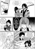 Sotsla Princess : Chapitre 1 page 36