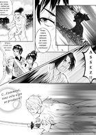 Sotsla Princess : Chapitre 1 page 42