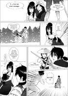 Sotsla Princess : Chapitre 1 page 39