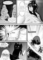 Sotsla Princess : Chapitre 1 page 11